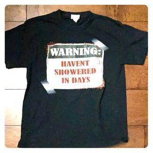 ❌❌🚿🚿 UC Childs Short Sleeve T-shirt! 🚿🚿❌❌